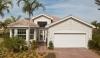 home-naples-florida-real-estate